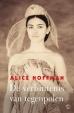 Alice Hoffman boeken