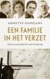 Annette Oudejans boeken