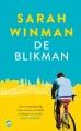 Sarah Winman boeken