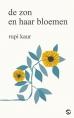 Rupi Kaur boeken