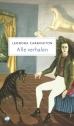 Leonora Carrington boeken