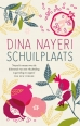 Dina Nayeri boeken