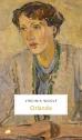 Virginia Woolf boeken