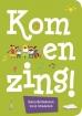 Bert Stolwijk boeken