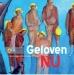 Henk Bloem, Harry van de Kamp, Marjet de Jong, Lidwien Meijer, Peter Dullaert, Jos Oostrik, Hennie Burggraaff boeken
