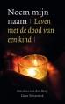 Marinus van de Berg, Daan Westerink boeken