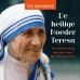 Xavier Lecoeur boeken