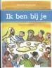 John Marx, Jeanet Aartsen boeken