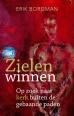Erik Borgman boeken