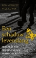 Rien Verbiest, Paul Kuiper boeken