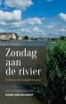 Jan Hulshof boeken