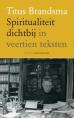 Annemarie Bos boeken
