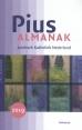 Alice Garritsen boeken