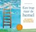 Anja Bruijkers boeken