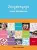 Patty Jongemaets boeken