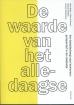 Peter Beijer, Ellen de Groot, Jolanda Hoeflak, Vincent Platenkamp boeken