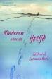 Roderick Leeuwenhart boeken