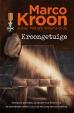 Marco Kroon boeken