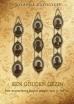 Jolanda Zuydgeest boeken
