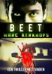 Marc Kerkhofs boeken
