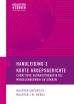 Maarten Smeerdijk, Maarten J.M. Merkx boeken