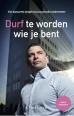 Kris Florek boeken