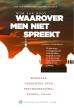 Wim van Rooy boeken