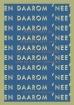 Arjan van Dixhoorn, Pepijn van Houwelingen boeken
