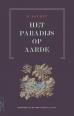 Henry Baudet boeken