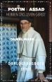 Daniël Maes boeken