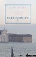 Carl Schmitt boeken