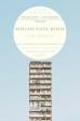 Tom Zwitser boeken