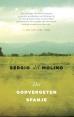 Sergio del Molino boeken