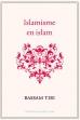 Bassam Tibi boeken