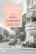 Elizabeth Taylor boeken
