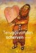 Ida Smit boeken