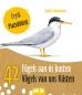 Steffen Walentowitz boeken