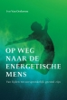Ivo van Orshoven boeken