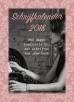 Jet Hoogerwaard, Jacqueline Zirkzee, Shanti Michelle boeken