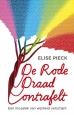 Elise Pieck boeken
