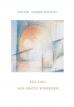 Dolphi Andrée Wiltens boeken