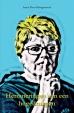 Irene Poot-Hoogewerf boeken