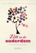 Jan van Baardwijk, René Rosmolen boeken