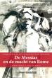 Egbert Rooze, Paul De Witte boeken