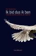 Bert Hoedemaker boeken