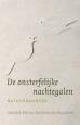 Aaldrik Pot, Barbara de Beaufort boeken
