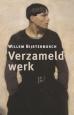 Willem Bijsterbosch boeken