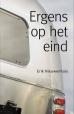 Erik Nieuwenhuis boeken