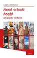 Karel Feenstra boeken