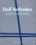Dolf Verlinden, Antoon Melissen boeken